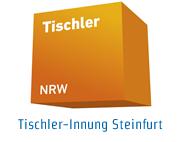 Logo Tischler-Innung Steinfurt